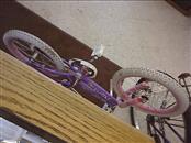 NEXT BICYCLES Mountain Bicycle GIRLS